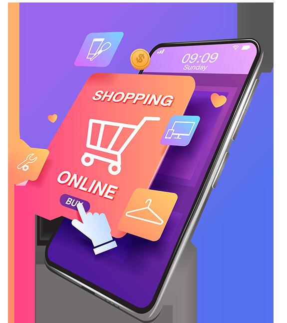 Tedlite has Mobile App and Custom App developments