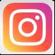 Instagram Social networking service