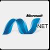 .NET Framework Software